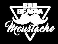 BarBearia Mustache