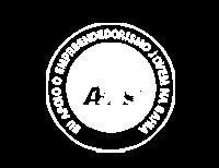 AJE-Associação dos Jovens Empreendedores