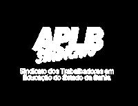 APLB – Sindicato