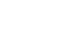 Clínica do Acupe