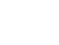 Intermarítima