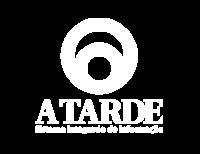 Jornal Atarde