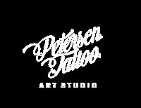 Petersen Tattoo Studio