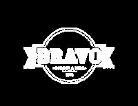 BRAVO Burguer & Beer