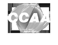 CCAA - BROTAS I