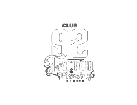 Club 92 Tattoo e Piercing