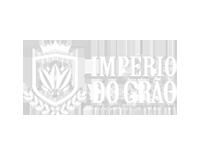Império do Grão