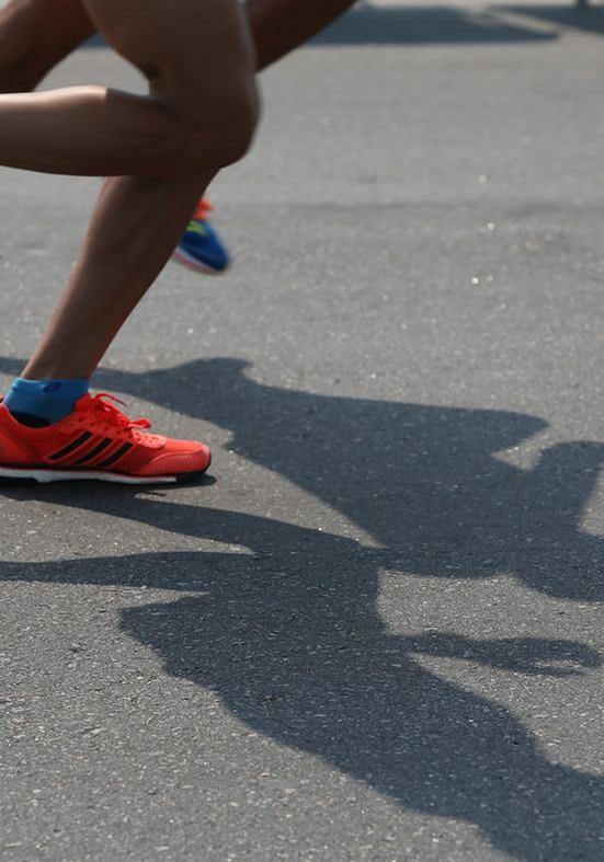 "Ultramaratona: a modalidade da ""moda"" exige cuidados especiais, alertam especialistas"
