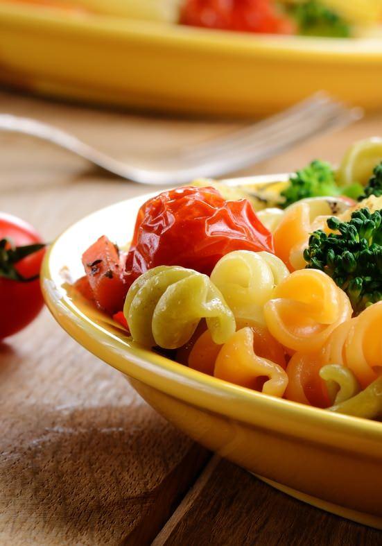 Alimentação correta ajuda a perder gordura e a conquistar músculos