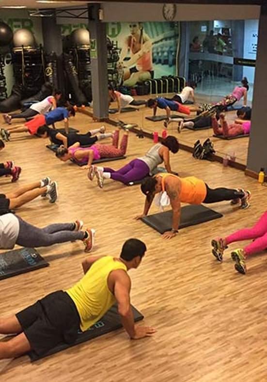Obesidade: Ministério da Saúde lança metas para reduzir problema que afeta cerca de 57% dos brasileiros