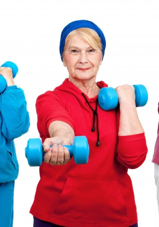Osteoporose: Principal responsável pelas fraturas ósseas problema atinge 10 milhões de brasileiros