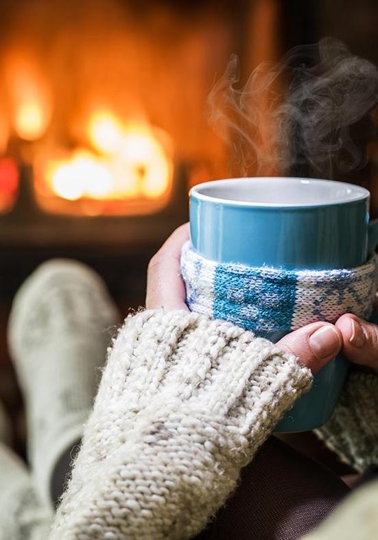 O inverno é a estação mais triste do ano?
