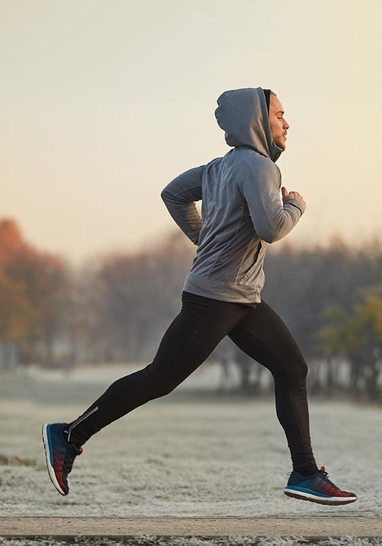 Mudanças no hábito de vida podem contribuir para controlar a hipertensão arterial