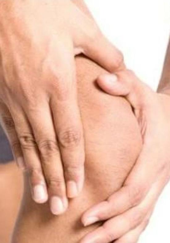 7 dicas para preservar e ampliar a longevidade dos seus joelhos