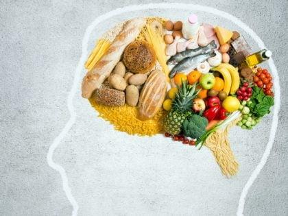 De que forma a alimentação interfere na promoção de saúde e qualidade de vida?