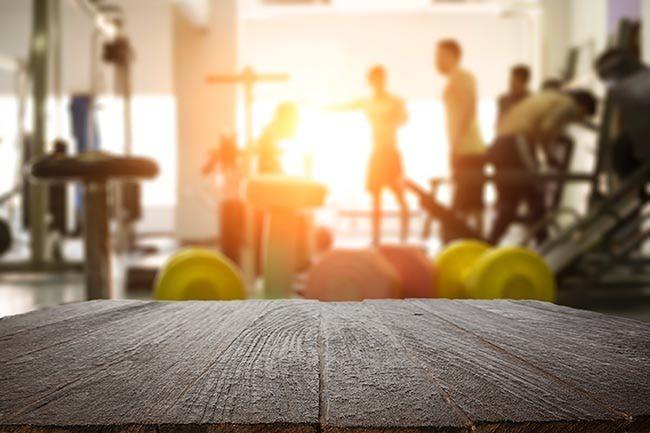 Benefícios da atividade física no tratamento do câncer