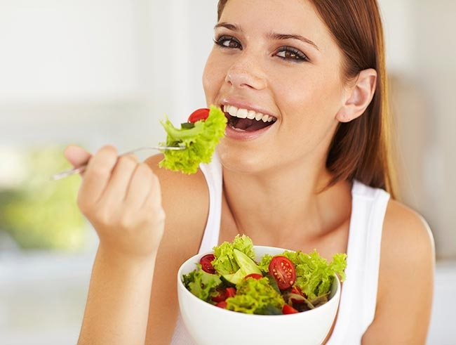 Saber equilibrar saúde, corpo e mente é o segredo para ter qualidade de vida
