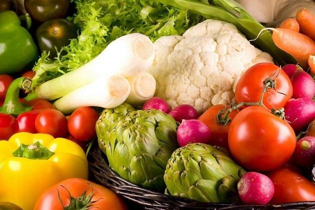 Saiba como usar os alimentos para prevenir ou tratar o câncer